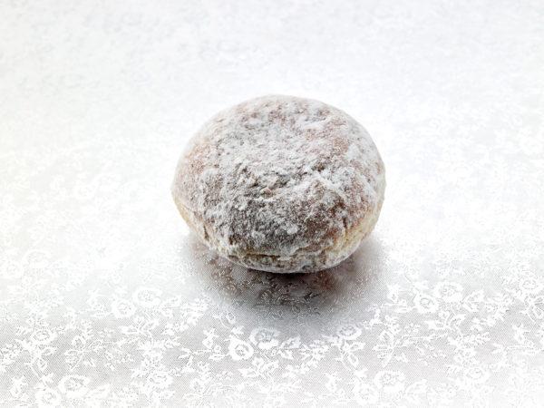 12065 Nτόνατς mini ζάχαρη