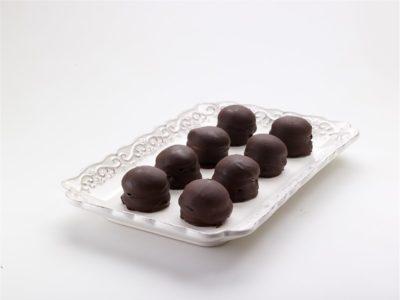10262 Κωκάκι σοκολάτας