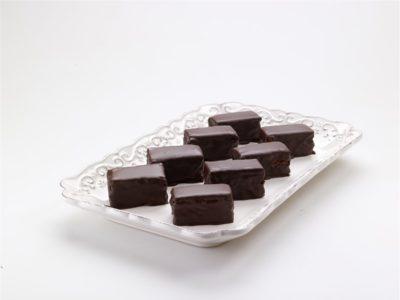 10265 Παστάκι σοκολάτας