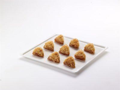 10949 Τριγωνάκι καρύδας