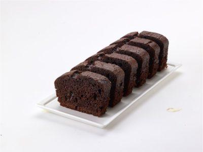 11087 Σοκολάτα μακρόστενο 1kg