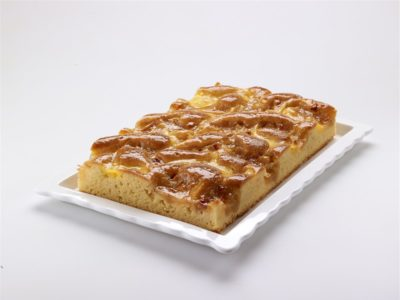 11242 Κέικ μηλόπιτα