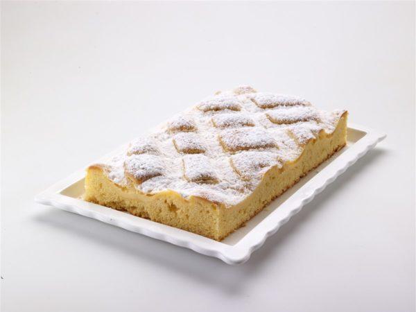 11243 Κέικ Cheesecake
