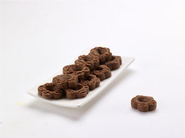11248 Μαργαρίτα σοκολάτας