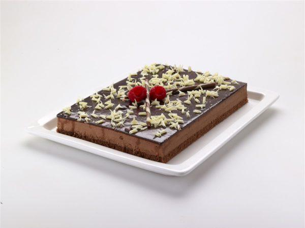11430 Σοκολάτα