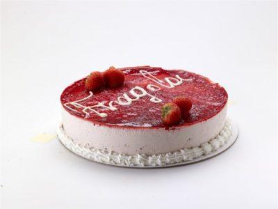 11506 Φράουλα