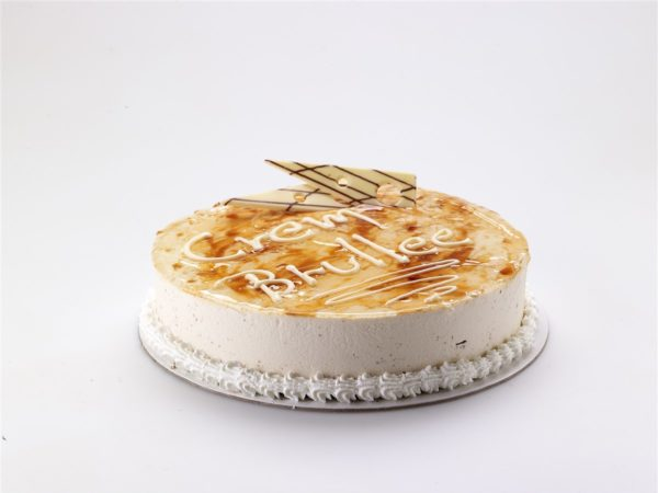 11629 Cream Brullee