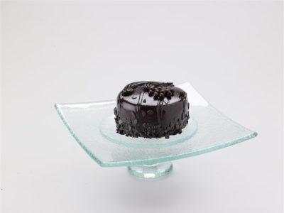11862 Πάστα σοκολάτα