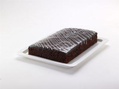 12049 Σοκολατόπιτα