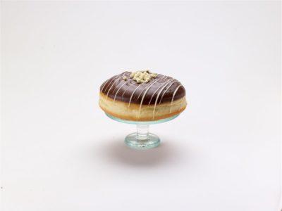 12595 (2) Κράφεν με σοκολάτα και επικάλυψη σοκολάτας