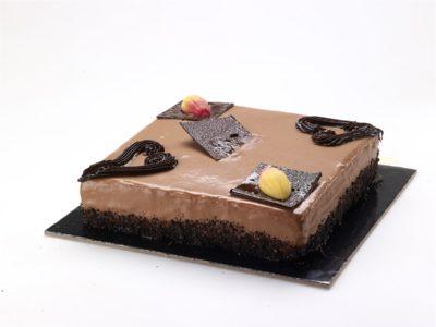 12686 Σοκολάτα μπισκότο