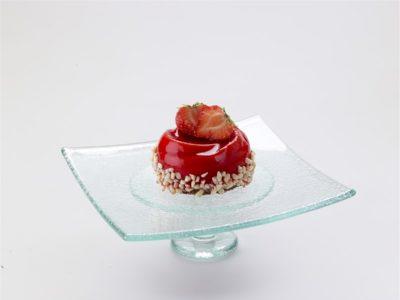 13022 Πάστα φράουλα