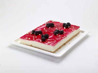 13045 Cheesecake μπισκότο