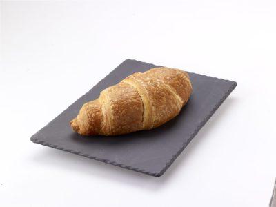 10120 Κρουασάν βουτύρου μεγάλο_για σάντουιτς
