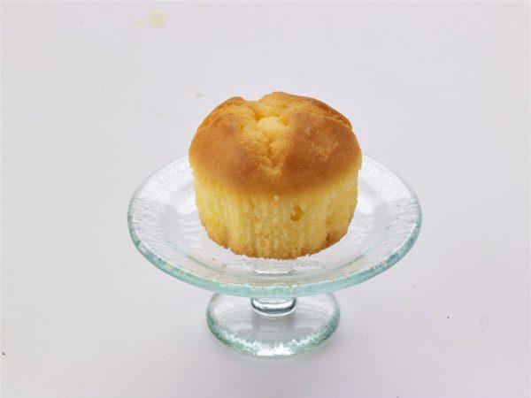 12342 Muffin χωρίς Γλουτένη