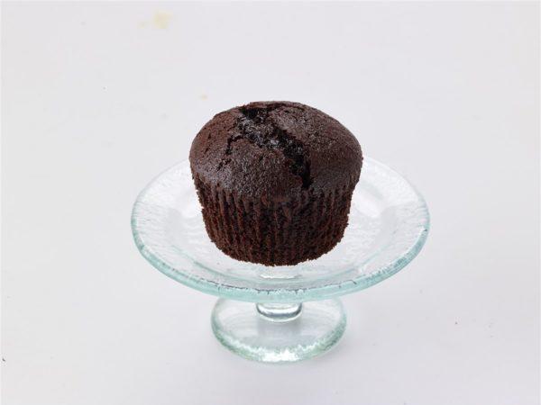 12343 Brownies χωρίς Γλουτένη