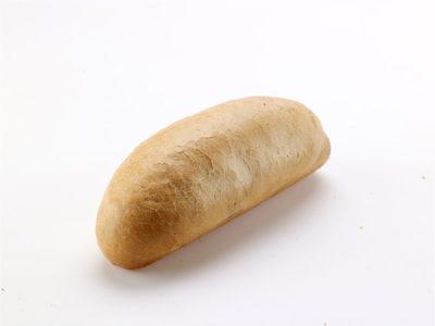 12689 Hot dog 55g