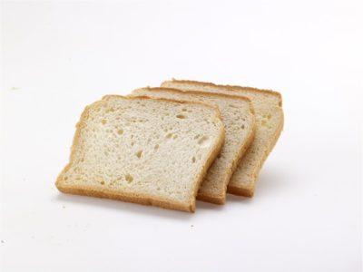 12909 Τοστ για club sandwich 800g
