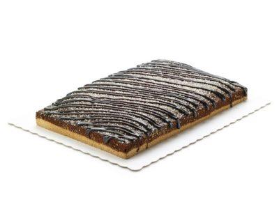 13346 πίτα με χαρουπόμελο