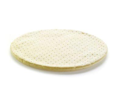 31397 Ζυμάρι πίτσας προψημένο Φ25