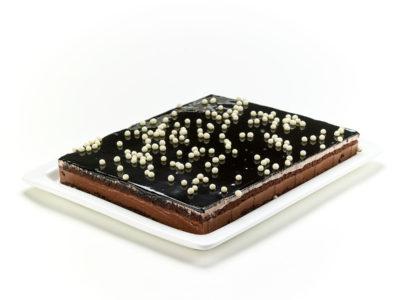 13568 Σοκολατίνα special