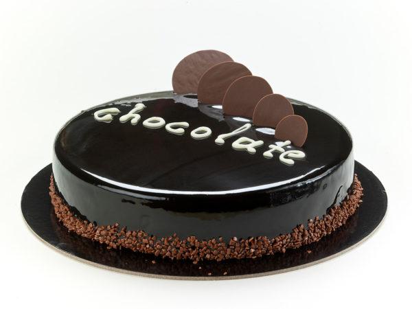 13572 Σοκολατίνα special