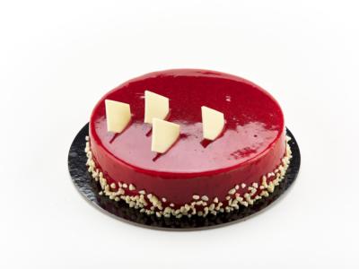 13716 Τούρτα φράουλα special